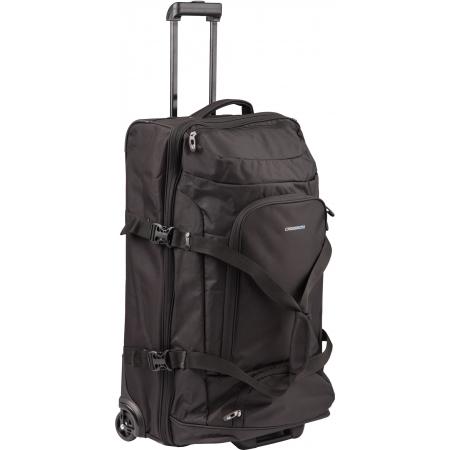 Cestovní taška s pojezdem