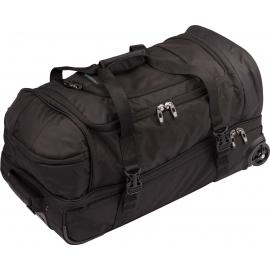 Crossroad TRACK 80 - Cestovní taška s pojezdem