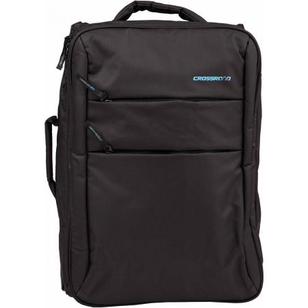 Palubní zavazadlo
