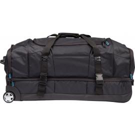 Bergun TROY 80 - Cestovní taška s pojezdem