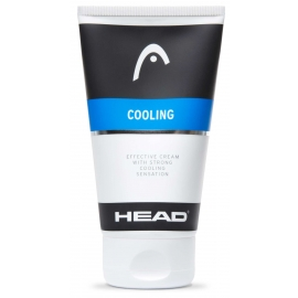 Head COOLING 150 ML - Chladivý krém