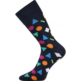 Boma PATTE 009 - Ponožky