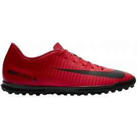 Nike MERCURIALX VORTEX III TF - Pánské turfy