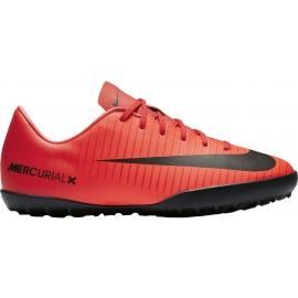 Nike MERCURIALX VAPOR XI TF JR