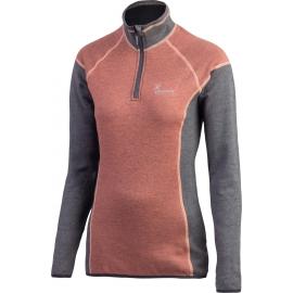 Klimatex NIKOL - Dámský funkční pulovr