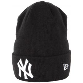 New Era MLB NEW YORK YANKEES - Klubová zimní čepice