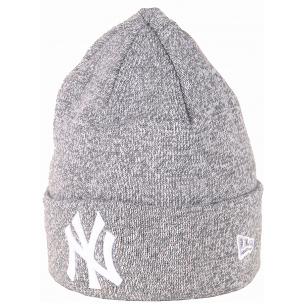 New Era MLB WMN NEW YORK YANKEES - Dámská klubová zimní čepice