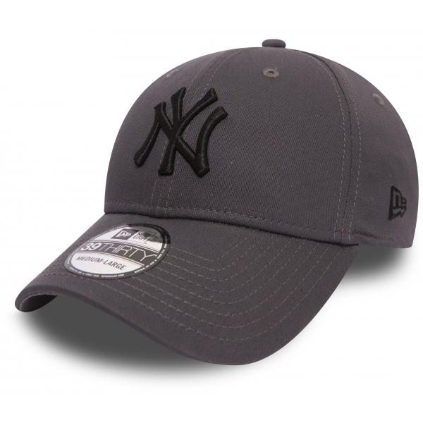 New Era 39THIRTY MLB NEW YORK YANKEES - Klubová kšiltovka