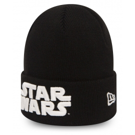 New Era JR STAR WARS