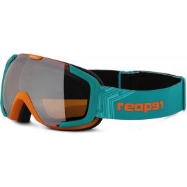 Reaper STITCH - Lyžařské brýle