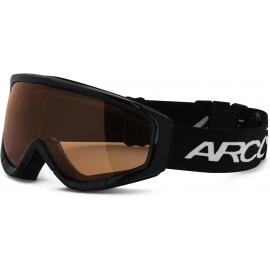 Arcore DOMO - Zimní lyžařské brýle