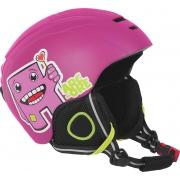 Lyžařské helmy  2d687eff661