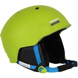 Reaper EPIC - Pánská lyžařská helma