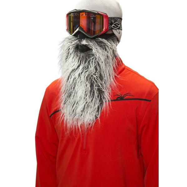 Beardski BIKER - Lyžařská maska