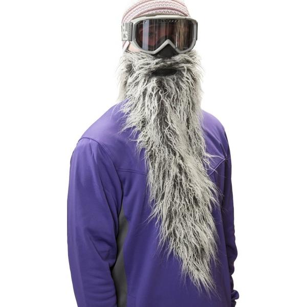 Beardski EASY RIDER - Lyžařská maska
