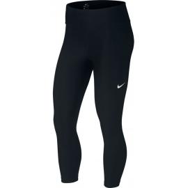 Nike PWR VCTRY CROP W - Dámské legíny