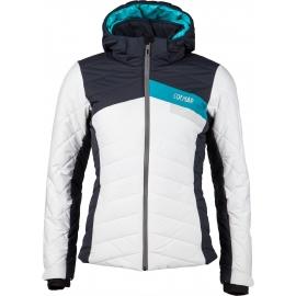 Colmar JR GIRL JACKET - Dívčí lyžařská bunda