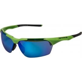 Arcore MAKOTO - Sluneční brýle