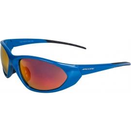 Arcore PIPER - Sluneční brýle