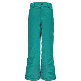 Spyder VIXEN - Dívčí lyžařské kalhoty