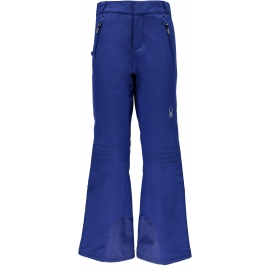 Spyder WINNER TAILORED W - Dámské lyžařské kalhoty
