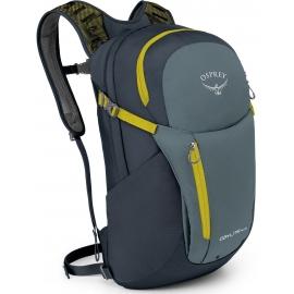 Osprey DAYLITE PLUS - Sportovní batoh