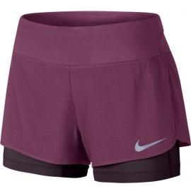 Nike FLX 2IN1 SHORT RIVAL W