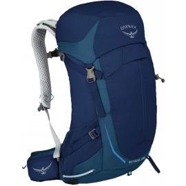 Osprey STRATOS 26 II - Sportovní batoh