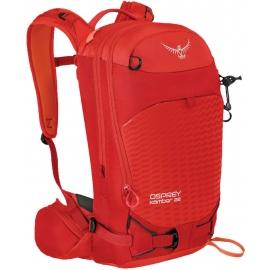 Osprey KAMBER 22 M/L - Sportovní batoh