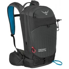 Osprey KAMBER 22 S/M - Sportovní batoh