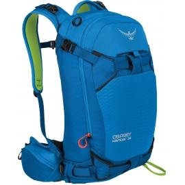 Osprey KAMBER 32 S/M - Sportovní batoh