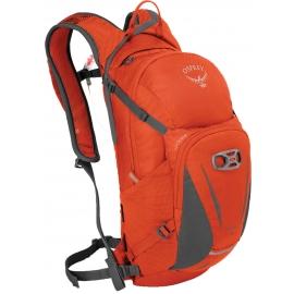 Osprey VIPER 13 - Sportovní batoh