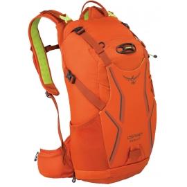 Osprey ZEALOT 15 M/L - Sportovní batoh