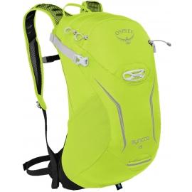 Osprey SYNCRO 15 S/M - Sportovní batoh