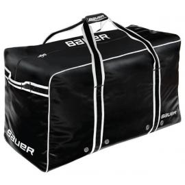 Bauer PREMIUM CARRY BAG L