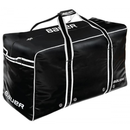 Hokejová taška - Bauer PREMIUM CARRY BAG L
