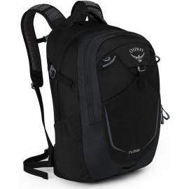 Osprey FLARE 22 II - Sportovní batoh