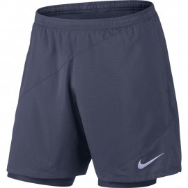 Nike FLX 2IN1 7IN DISTANCE M