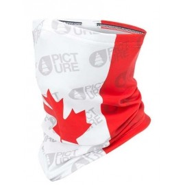 Picture FLAG CANADA
