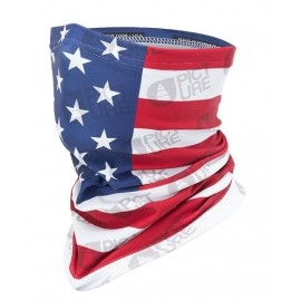Picture FLAG USA