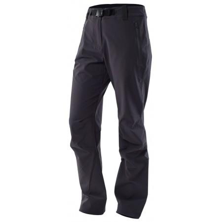 Dámské kalhoty - Northfinder RAMELLA