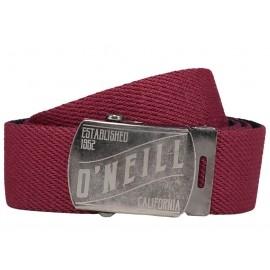 O'Neill BM O'NEILL REVERSIBLE BELT