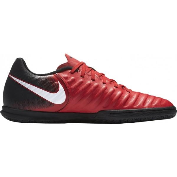 Nike TIEMPOX RIO IV IC - Pánská sálová obuv
