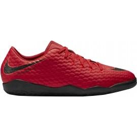 Nike HYPERVENOMX PHELON III IC