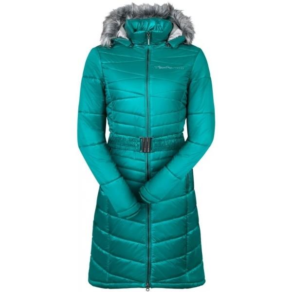 bff11c53af06 ALPINE PRO THERESE 2 - Dámský kabát