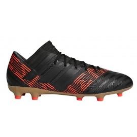 adidas NEMEZIZ 17.3 FG - Pánská fotbalová obuv