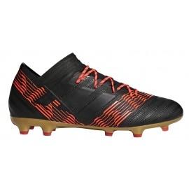 adidas NEMEZIZ 17.2 FG - Pánská fotbalová obuv