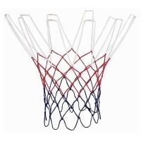 Rucanor Basketball net - Síťka