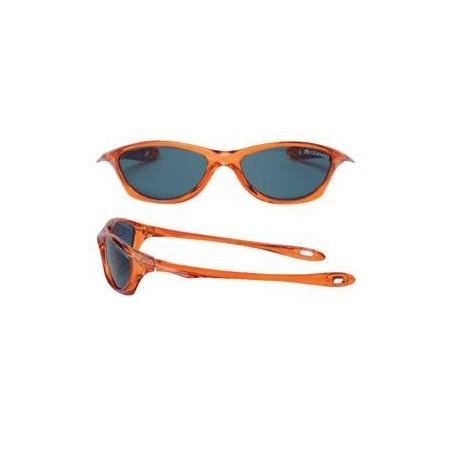 Brýle B26 - Sluneční brýle - Blizzard B26