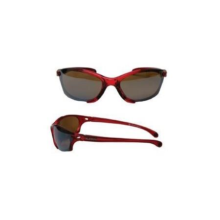 Brýle A416 - Sluneční brýle - Blizzard A416